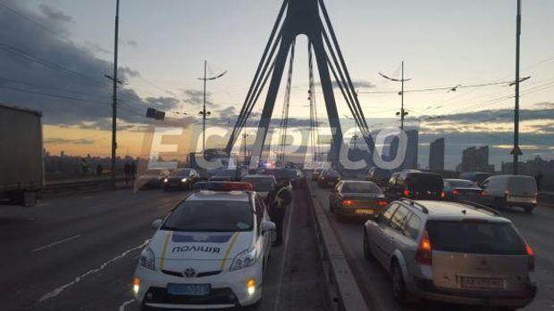 ДТП, Київ, авто