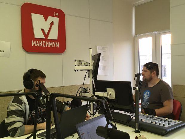 Радио Люкс FM  Украина  слушать онлайн