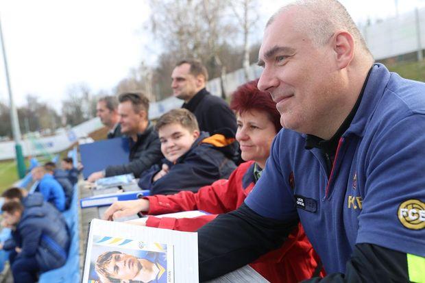 ВХорватии задержали украинцев запикет упосольстваРФ