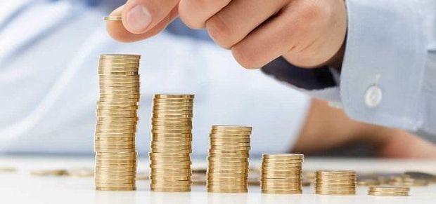 Что нового в повышении пенсий