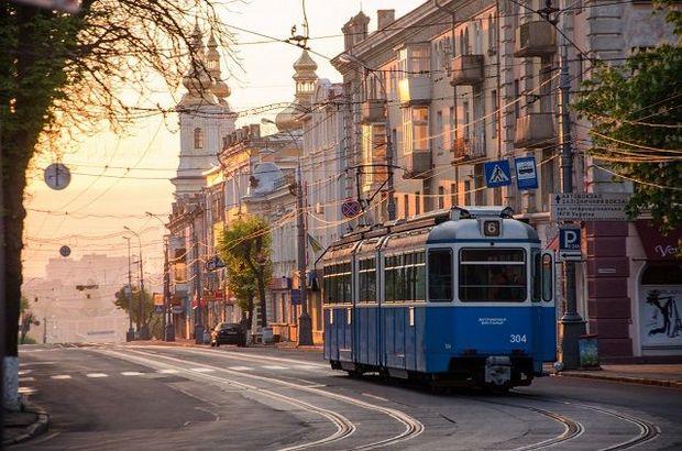 Орендувати квартиру у Вінниці: ціна