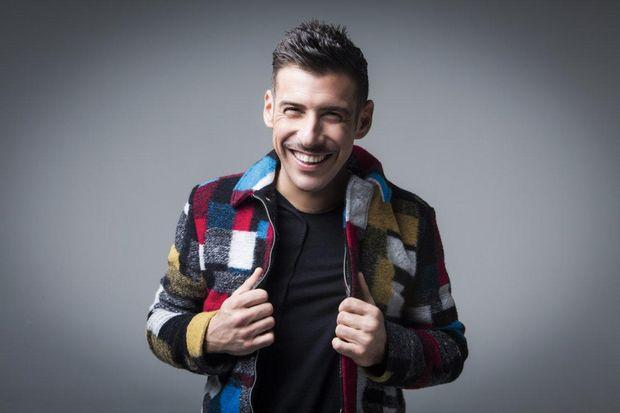Євробачення 2017: букмекери ставлять на Італію
