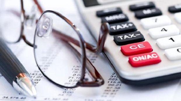 Зміни до правил сплати податків у зоні АТО