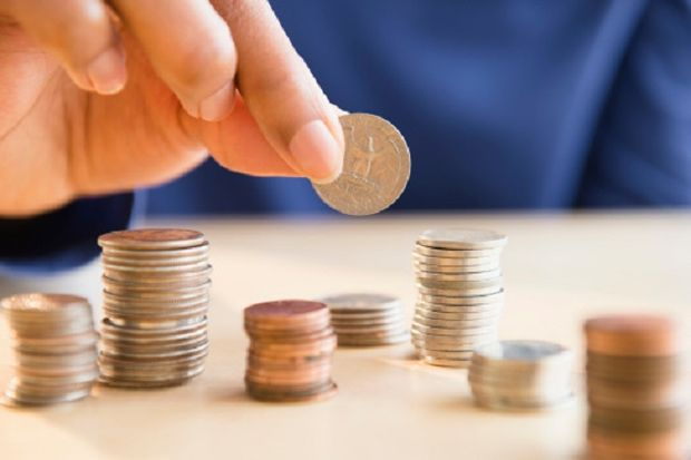 Змінено правила сплати податків у зоні АТО