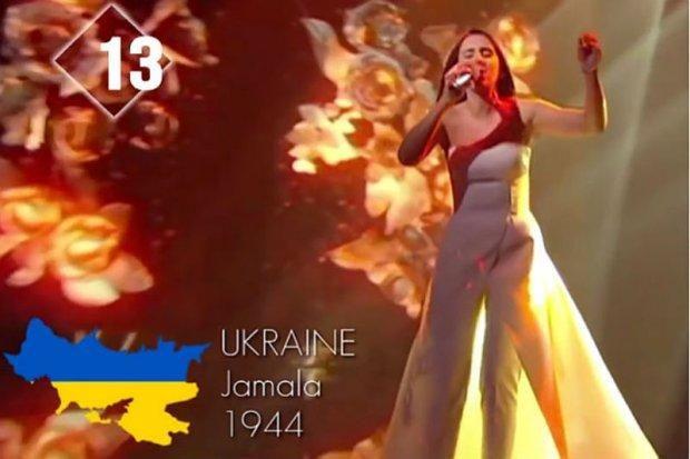 У 2016-му на Євробаченні Кубань віддали Україні