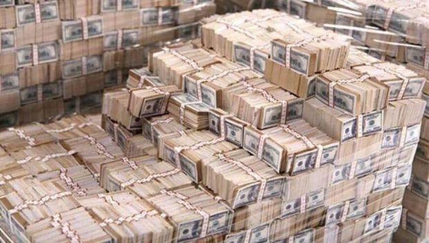 У Януковича та компанії конфіскували 1,5 мільярда доларів