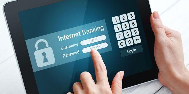 Доступ до ваших грошей – одна з голових цілей хакерів