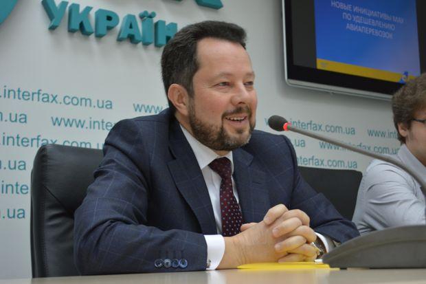 Юрий Мирошников