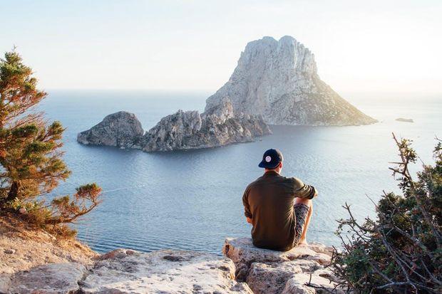 Як подорожі змінюють ваше життя: 5 вагомих речей