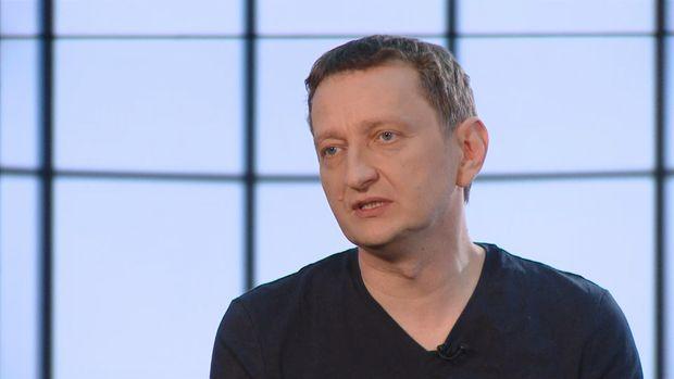 Ілля Кенігштейн