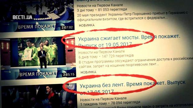 Активистка Антимайдана сообщила о«бедах» вгосударстве Украина: «Солью платим вмаршрутках»