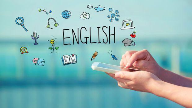 Урізноманітнюйте способи вивчення іноземної мови