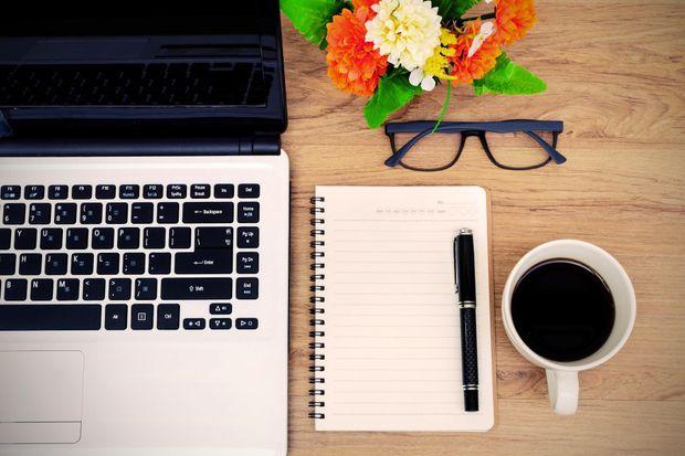 Як продуктивно працювати вночі: корисні поради