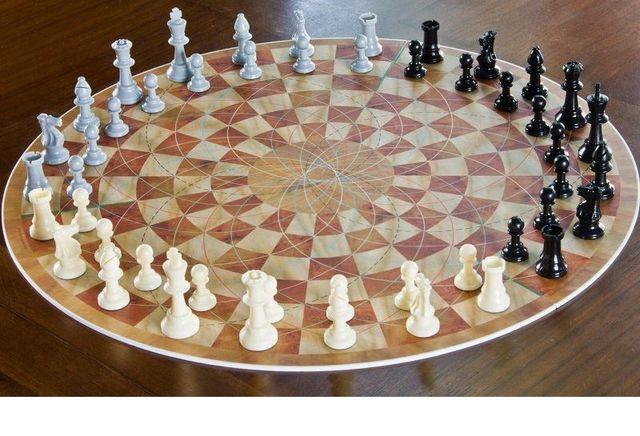 Оппозиция многолика: беспринципные, популисты и конструктивные