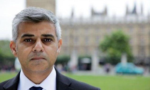 Кто он, новый мэр Лондона