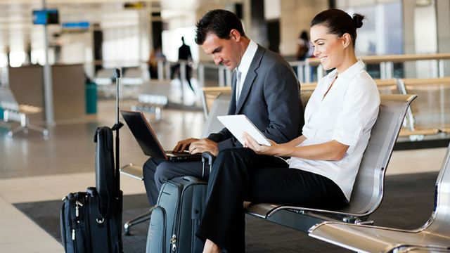 Как правильно выбрать тариф: полезные советы авиатуристам