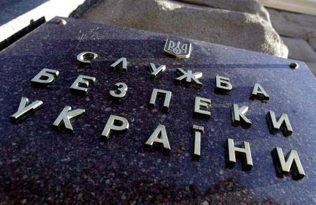 НФ требует от СБУ расследовать деятельность российской пропагандистки Столяровой, – заявление