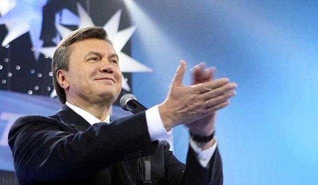 Маневры Януковича: почему экс-президент хочет очной ставки с Порошенко?