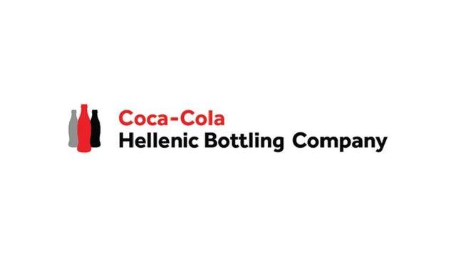 Coca-Cola HBC – мировой лидер по устойчивому развитию