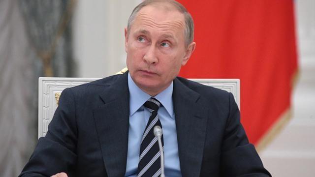 Журналист отметил идеальную ситуацию для переворота в России