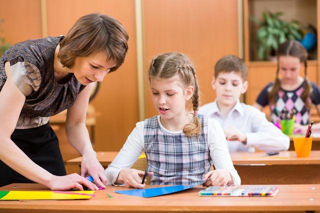 Кардинальные изменения в системе образования: как будут учить украинцев