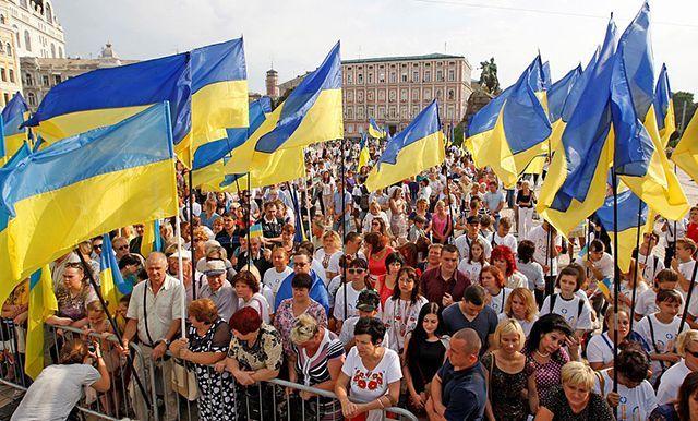 Украинцам не стоит надеяться на безвиз в этом году, – эксперт
