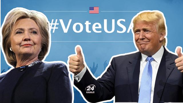 Набрать больше всего голосов и проиграть: доступно об особенностях президентских выборов в США