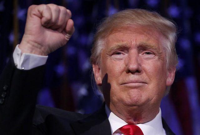 Победа Трампа: сенсация или закономерность?