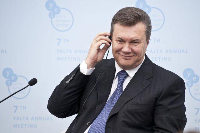 Шоу от Януковича: о чем и зачем «легитимный» хочет рассказать на допросе