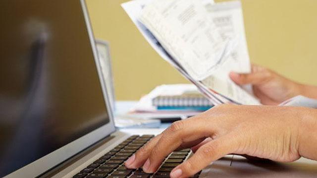 Без очередей и суеты: как платить за коммуналку через Интернет