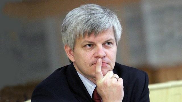 Из Востока, кроме солнца, ничего хорошего не жди, – депутат сейма Латвии