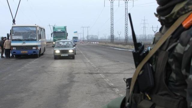 Наивные мечты, – военный эксперт спрогнозировал результат блокады на Донбассе