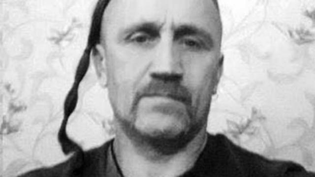 Жил как казак и погиб как настоящий казак, – журналист эмоционально рассказал о замученном бойце