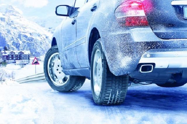 Как завести машину в мороз: советы эксперта