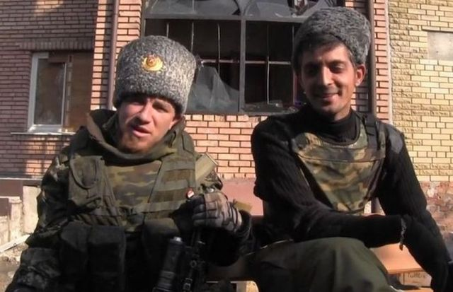 Операция «Ликвидация»: кто и почему уничтожил боевика «Гиви»?