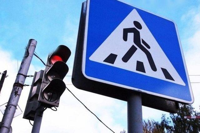 Важные правила для пешехода, что могут сохранить жизнь