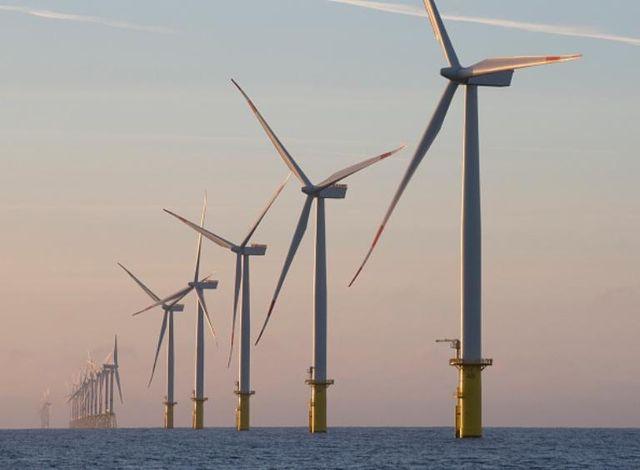 Красный свет для «зеленой» энергетики: кто виноват и что делать
