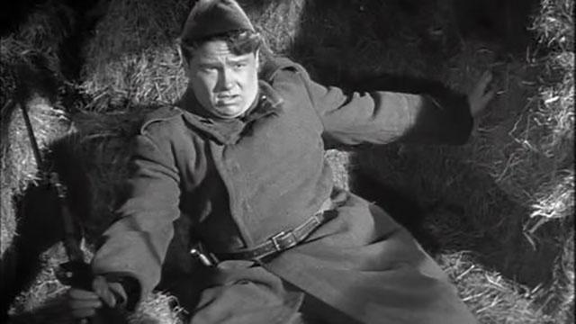 александр кузнецов актер фото баллада о солдате идеями