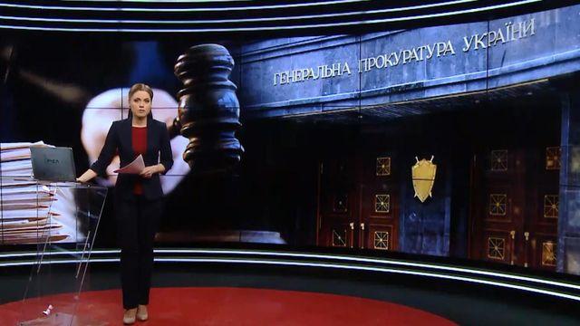 Итоговый выпуск новостей за 21:00: «Интересные» находки террористов в шахтах. Судьба «громких» арестов
