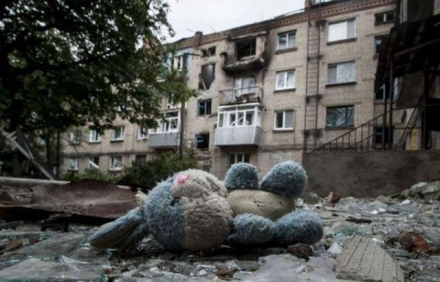 «Переговорный застой»: как разморозить переговоры по Донбассу?