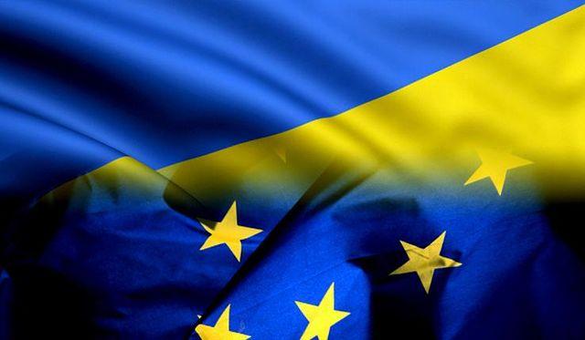 Резолюция европейских политиков: или реально принятие «плана Маршалла» для Украины