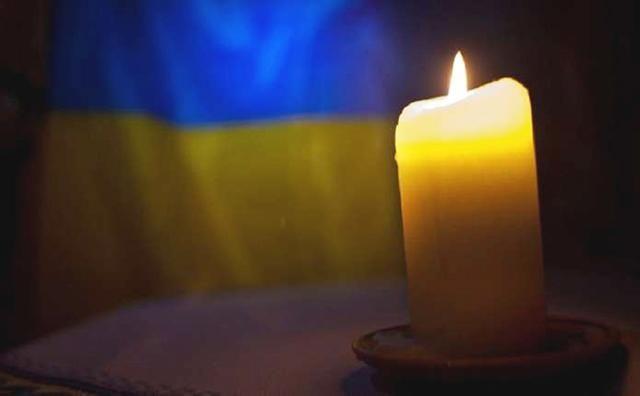 Горькая сутки в зоне АТО: Украина понесла невозвратную утрату