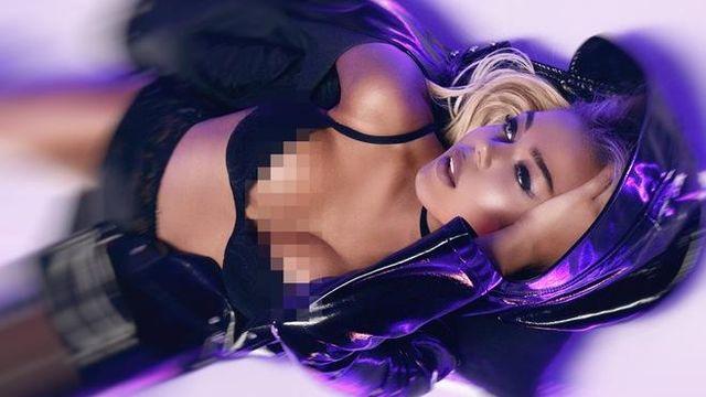 hit-parad-samie-seksualnie-videoklipi