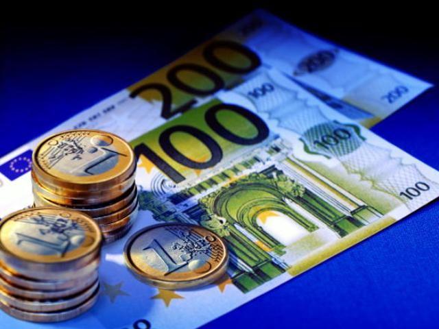 Чиновник: Проект новой редакции закона об иностранных инвестициях будет готов в середине января 2017 г