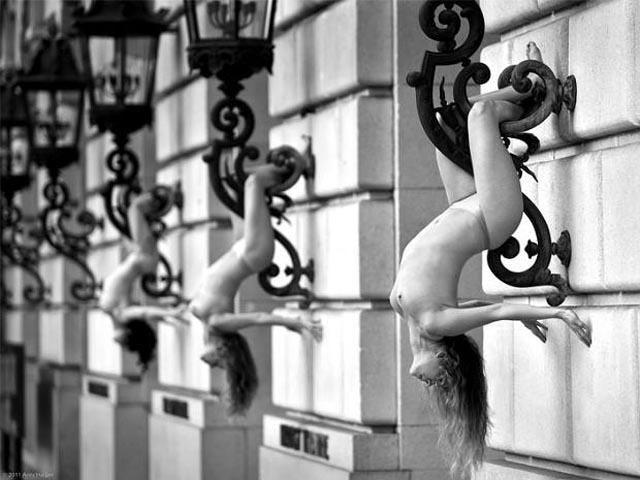 porno-tsirkovih-akrobatov-foto