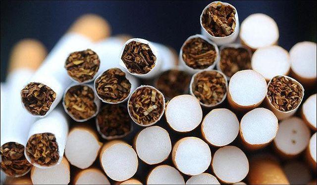 Скільки будуть коштувати сигарети в Україні ?