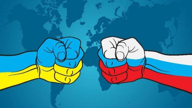 Из-за разрыва с Россией крупнейшие морские порты Украины будут уничтожены