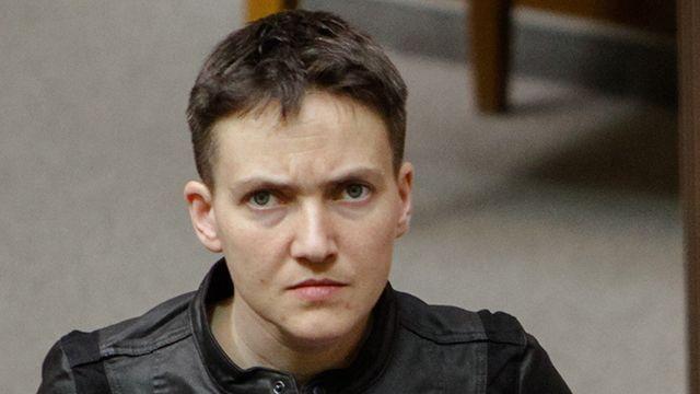 Арьев о похищении Гончаренко: Я не думаю, что это фейк. У многих были основания его не любить по политическим мотивам - Цензор.НЕТ 7584