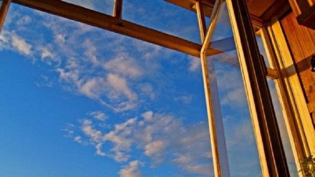 Погода в ахтубинске на 3 дня подробно на гисметео ру